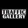 traffic gallery